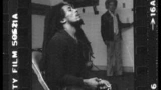 Watch Bob Marley Long Long Winter video