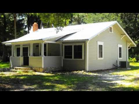 5310 Riverside Dr, Yankeetown , Fl Presented by Nancy Lewis.