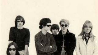 Watch Velvet Underground White Heat video