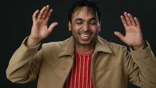 Bhagwant Maan Latest Live  Comedy