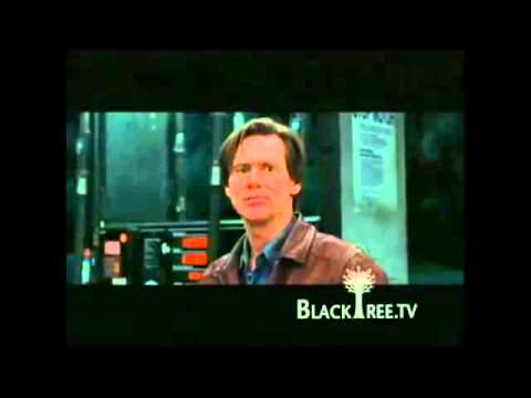 New Movies - Movie Trailers - Movie Times - Reviews