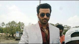 কলকাতার হাফ ডজন সিনেমায় অভিনয় করছেন শাকিব খান ।। Shakib Khan New Movie