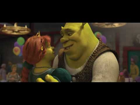 This week's movies in 3 minutes: 'Shrek Forever After' and 'MacGruber'