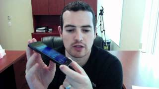 Huge Security Flaw - AT&T Galaxy S II