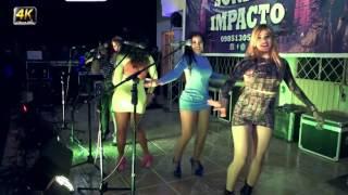 Ultra HD 4K Chicas Dulces Frexpa Audio Visual