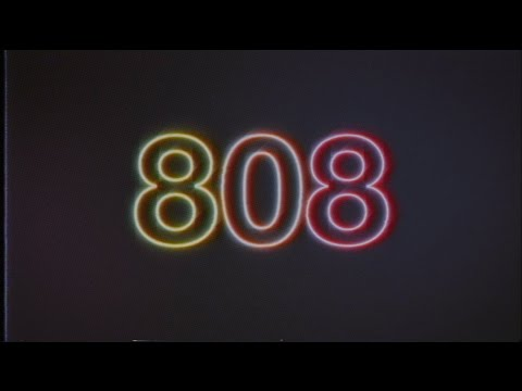 download lagu 808 - Release Teaser gratis