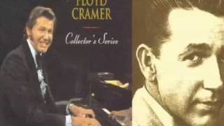 Watch Floyd Cramer Last Date video