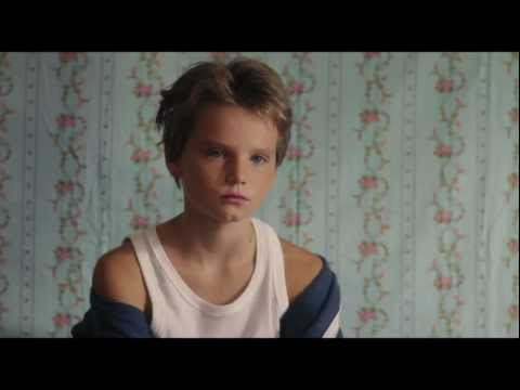 Tomboy (2011) - Official Trailer [HD]