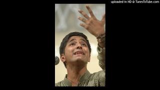 07 BhavaniDayani-Sindhubhairavi..Abhishek Raghuraman