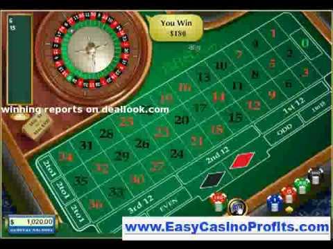 offlayn-sistemi-dlya-kazino