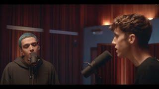 Download Lagu Lauv & Troye Sivan - i'm so tired... (Stripped - Live in LA)</b> Mp3