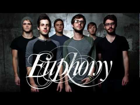 EUPHONY Introduces NEW MEMBER / NEW MATERIAL!