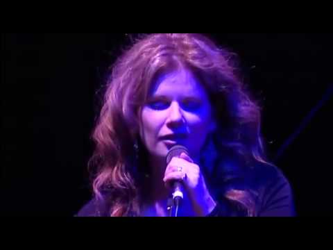 Cowboy Junkies - No Long Journey Home