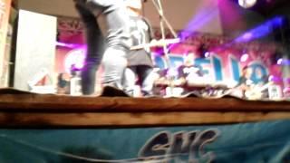 download lagu Om Adella Vol.8 Live Gor Tuban Pasukan Goyang Bolo501 gratis