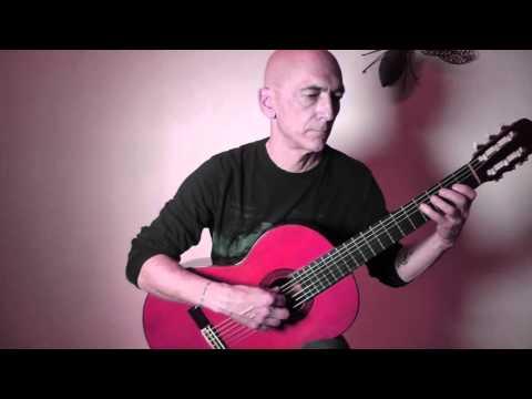 Бах Иоганн Себастьян - Bwv 1009 Cello Suite In A Major 2 Allemande