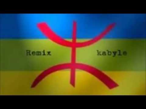 Download Lagu  REMIX KABYLE -Spécial fete- Mp3 Free
