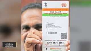 Aadhar Card Scam | Fake Calls To get Credit and Debit Card Numbers