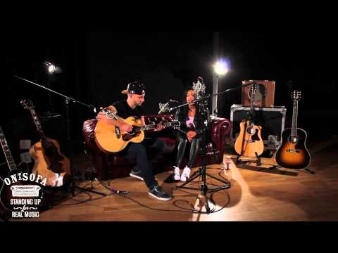 Lauren From Lalaland - Lonely (original) - Ont Sofa Gibson Sessions video