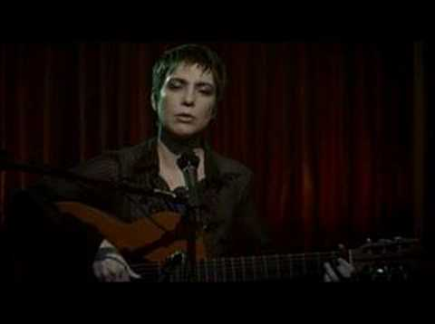 Adriana Calcanhotto - Eu Sei Que Vou Te Amar