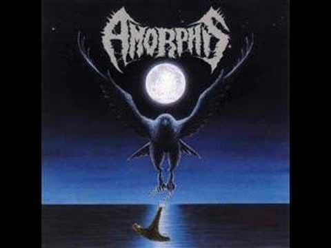 Amorphis - Drowned Maid