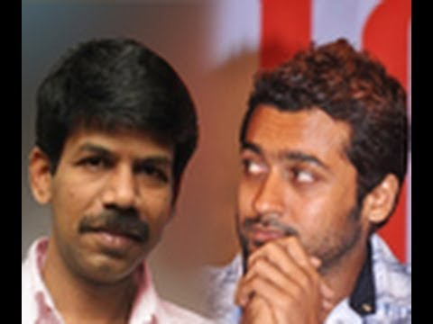 Will Bala fulfill Surya's Wish ?