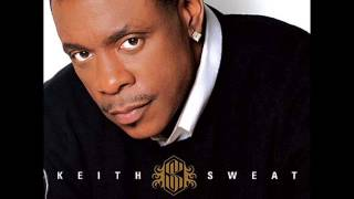 Watch Keith Sweat Yumi video