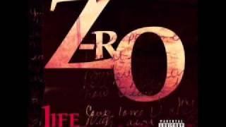 Watch Zro Get Yo Paper video
