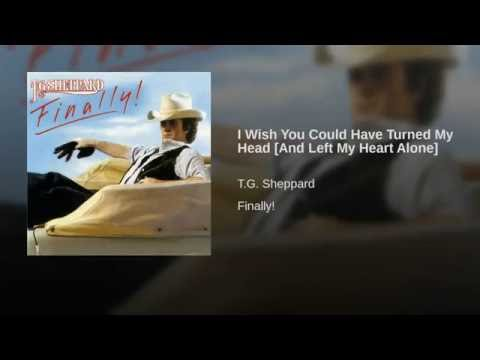 Sonny Throckmorton - I Wanna Kiss The Kids Goodnight - Let It Show