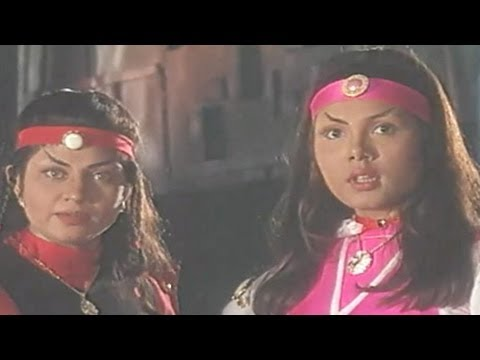 Shaktimaan - Episode 161 video
