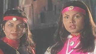Shaktimaan - Episode 161