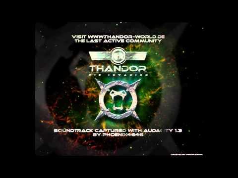thandor die invasion download