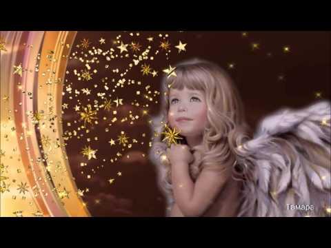 Рождество Христово Во владеньях инея и снега Автор ролика Тамара Ветошева.