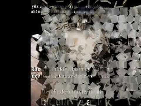Yıldız Tilbe - Çok Zor