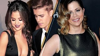 Download lagu Selena Gomez's Mom Speaks Out AGAINST Reconciliation with Justin Bieber gratis