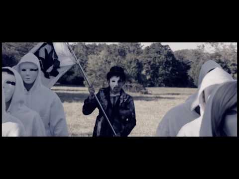 Crown The Empire - The Fallout (PART II of the extended music video)