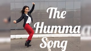 download lagu The Humma Song  Humma Humma  Ok Jaanu gratis