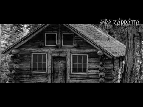 Kárpátia - Szél Sodort Száraz Levél