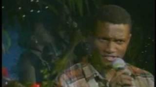 Konkou Chante Nwel 1997 Nwel Jojo