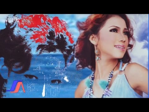 Anita Kemang - Kembalilah (Official Lyric Video)