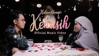 Download Lagu Halim Ahmad - Kekasih (Official Music Video) Gratis STAFABAND