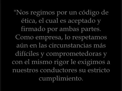 El video que Calderón no quiere que veas: Carmen Aristegui despedida