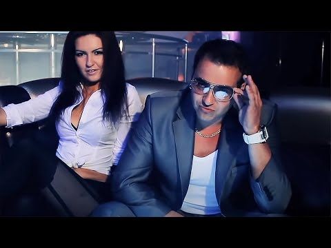 Weekend - Ona Ta�czy Dla Mnie - Official Video (2012)