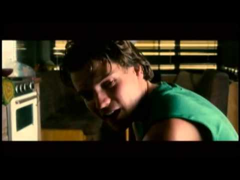 Into the Wild - Trailer (Camino Salvaje)