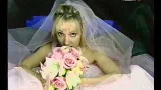 Татьяна Буланова - Белая черемуха