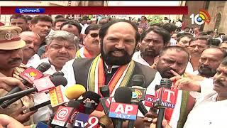 Rahul will join the Rajiv Gandhi Sadbhavana yatra  - netivaarthalu.com