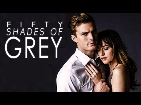 Honest S Fifty Shades Of Grey 100th Episode Sub Ita