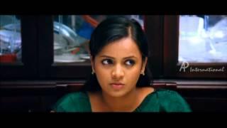 Ee Adutha Kaalathu - Malayalam Movie | E Adutha Kalathu Malayalam Movie | Anoop Menon Visits | Tanusree's Home | 1080P HD
