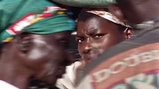 Mozambique - Vida después de la Muerte ¡Ahora en alta Calidad! (Documental Completo)