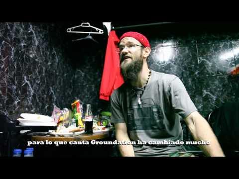 El viejo nuevo reggae