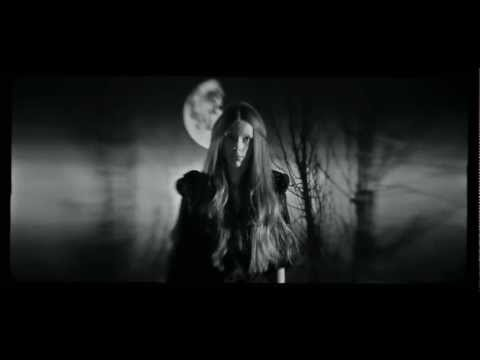 The Saintbox - Eulalia (official video)